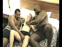 1609019 holly takes 2 bbc black cock cuckold