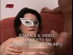 Amateur couple unsuspected - amatoriale coppia insospettabile xv xvid