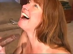 Dee Delmar Gets Fucked in Hotel...Again!