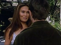 Tia Carrere My Teacher's Wife compilation 3