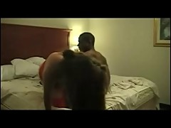 WHITE COUPLE IN BBC CUCKOLDING SESSION 3( compil)