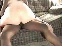 Black injected big tit white wife