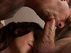 Cameron Love in Forced Bi Cuckolds