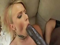 Lexington steele: big dick cumshots