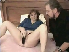 cuckold cream 31